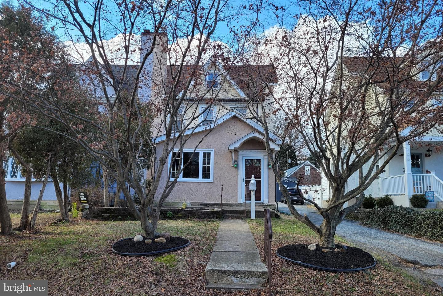 104 Woodbine Road Havertown, PA 19083