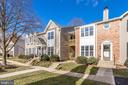 7802 D Harrowgate Cir #135
