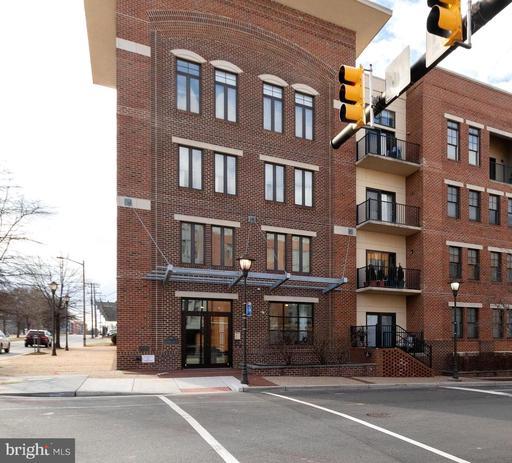 181 E Reed Ave #309