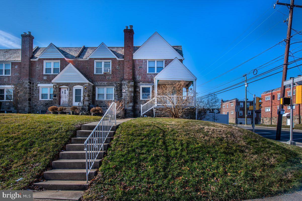 748 Eaton Road Drexel Hill, PA 19026