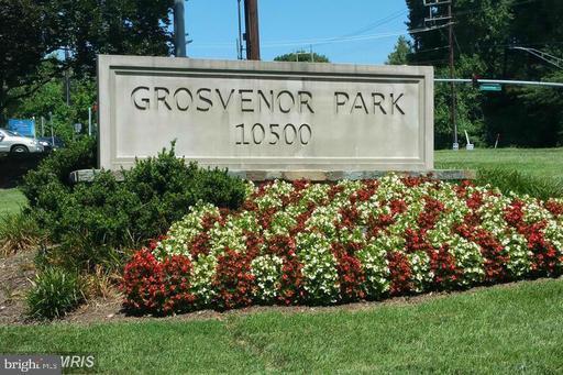 10500 Rockville Pike #115, Rockville, MD 20852