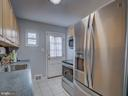 22 Underwood Pl