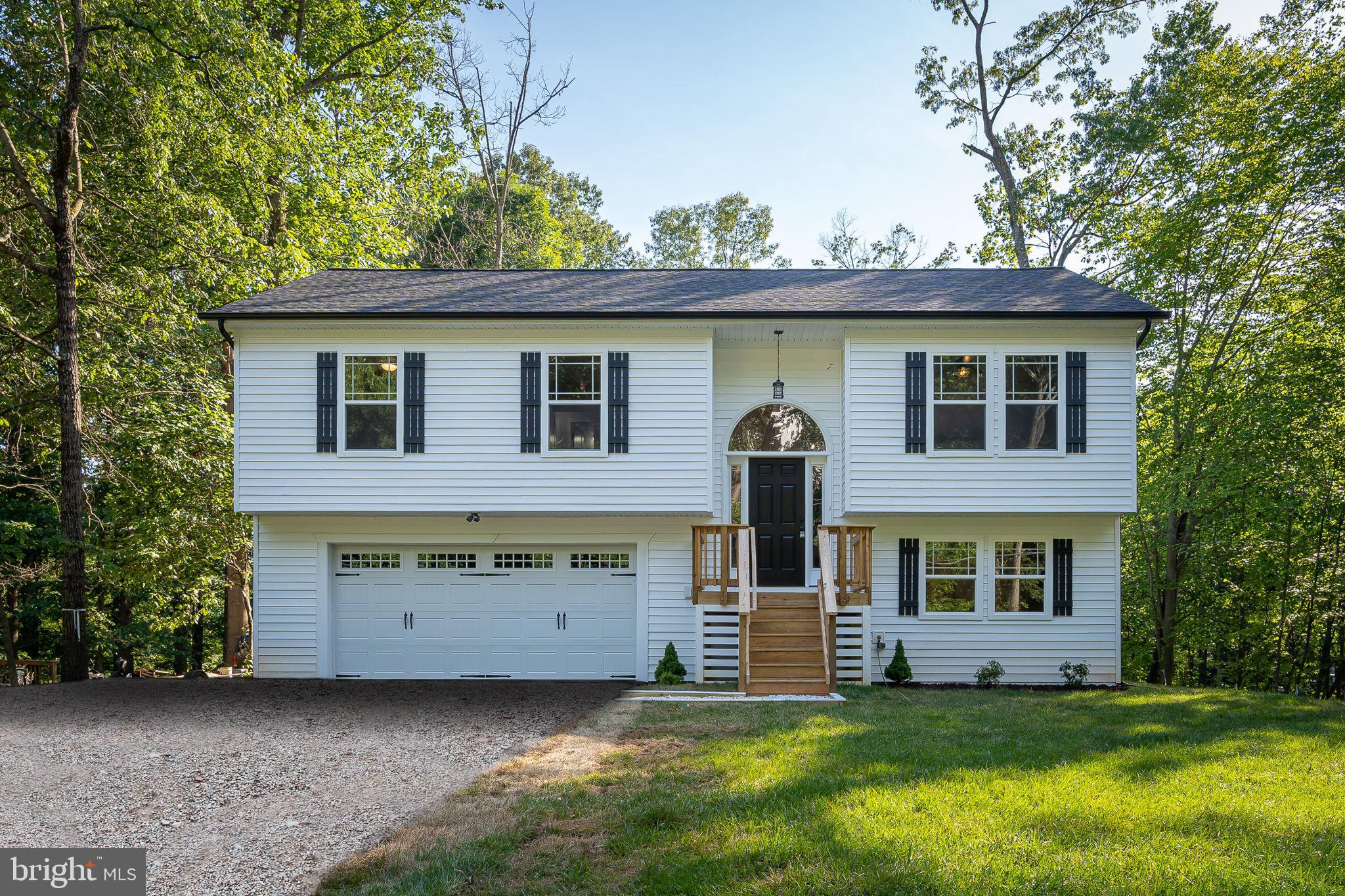 16 Crestview Dr, Stafford, VA, 22556