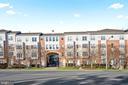 9486 Virginia Center Blvd #110