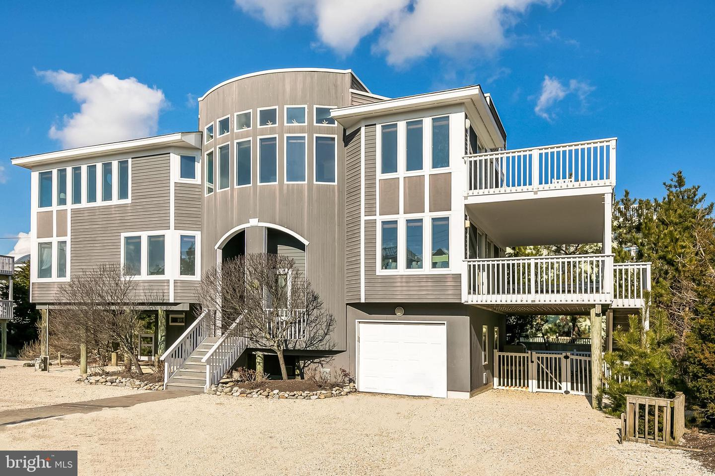 Long Beach Township                                                                      , NJ - $2,199,000