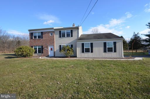 Property for sale at 350 Hedge Rd, Elverson,  Pennsylvania 19520