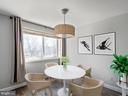 5101 8th Rd S #112