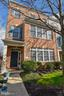 3738 Mary Evelyn Way