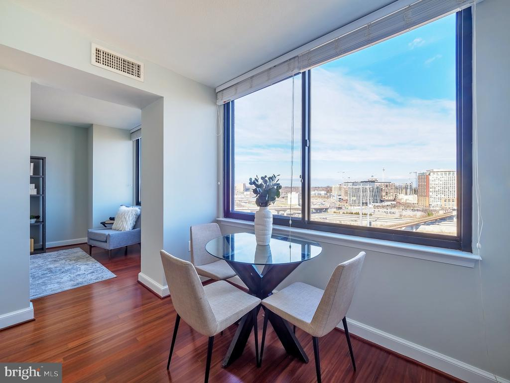 Photo of 2451 Midtown Ave #1402