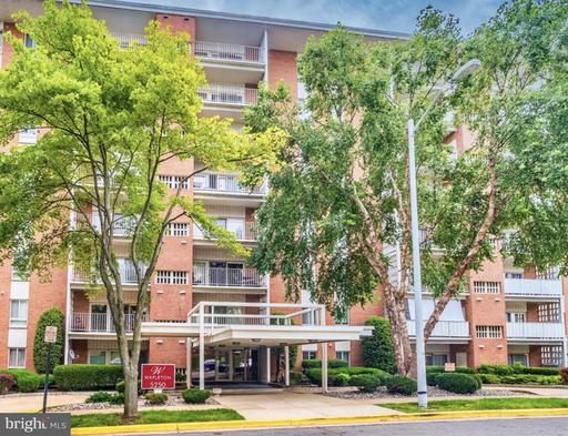 5250 Valley Forge Dr #207, Alexandria, VA 22304