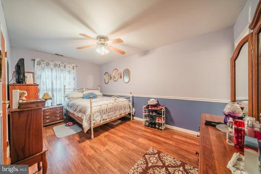12168 Cherry Hill Rd Culpeper VA 22701