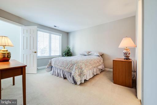 3360 Roundtree Estates Ct Falls Church VA 22042