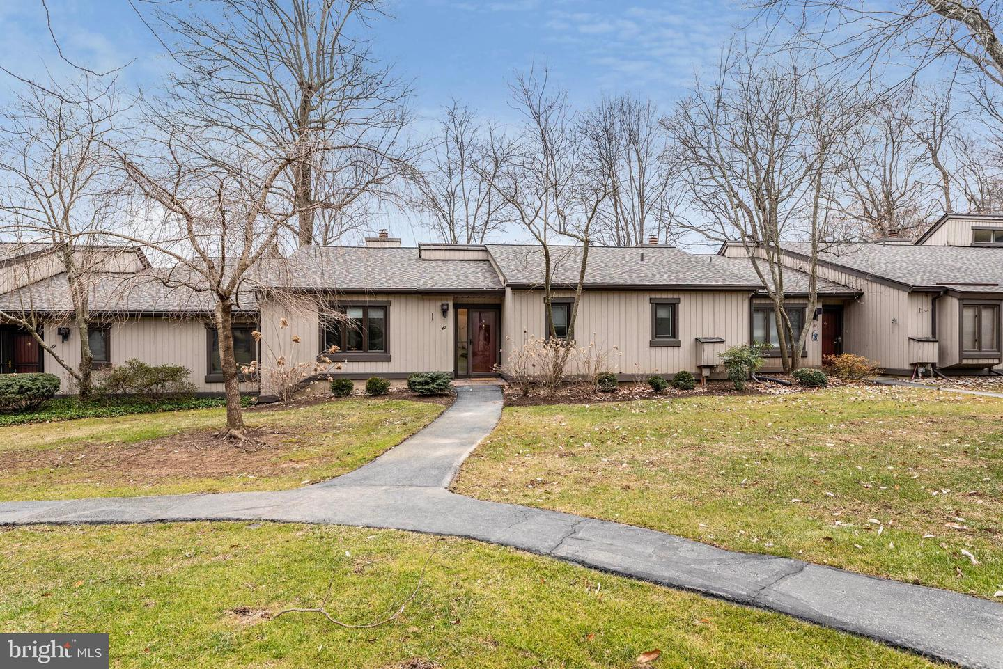 168 Chandler Drive West Chester, PA 19380