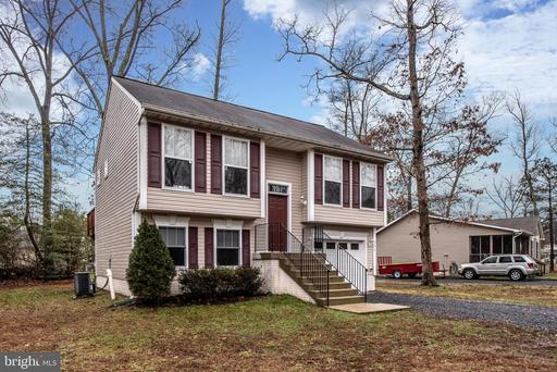 234 Fort King Dr Colonial Beach VA 22443
