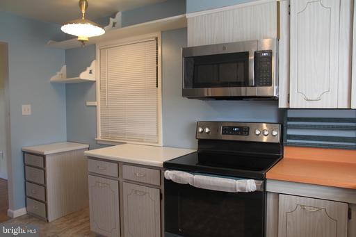 2600 Culpeper Rd Alexandria VA 22308
