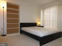 1300 Army Navy Dr #218