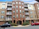 13723 Neil Armstrong Ave #206
