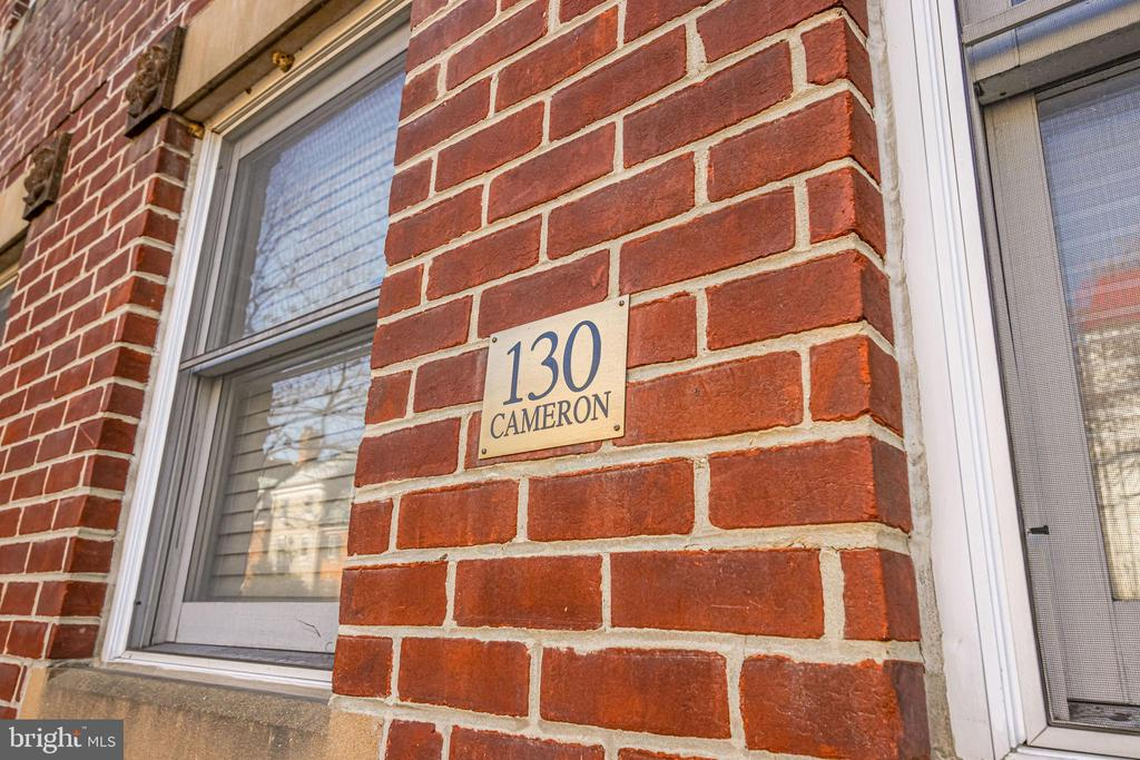 130 Cameron St #Cs109
