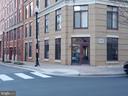 1201 N Garfield St #306
