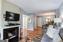 803 N Howard St #556