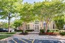 1645 International Dr #203