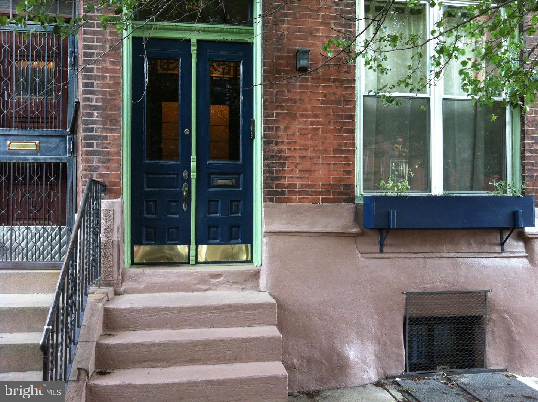 1423 S 9th Street Philadelphia , PA 19147