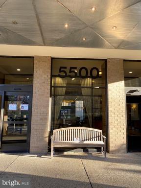 5500 Holmes Run Pkwy #418, Alexandria, VA 22304