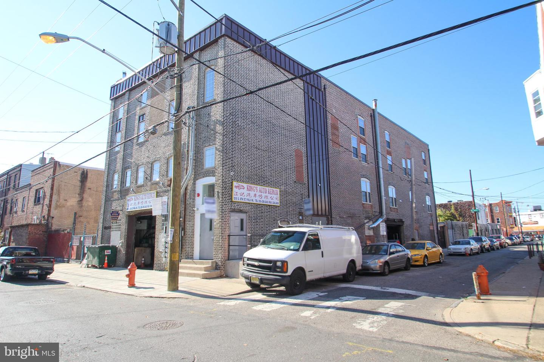 1218 S 8th Street UNIT #6 Philadelphia, PA 19147