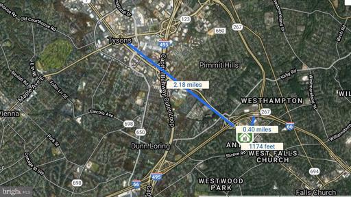 7138 Shreve Rd Falls Church VA 22043