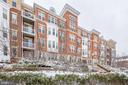 400 Cameron Station Blvd #311