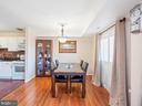 5250 Valley Forge Dr #207