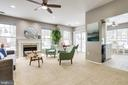 5921 Founders Crossing Ct #101