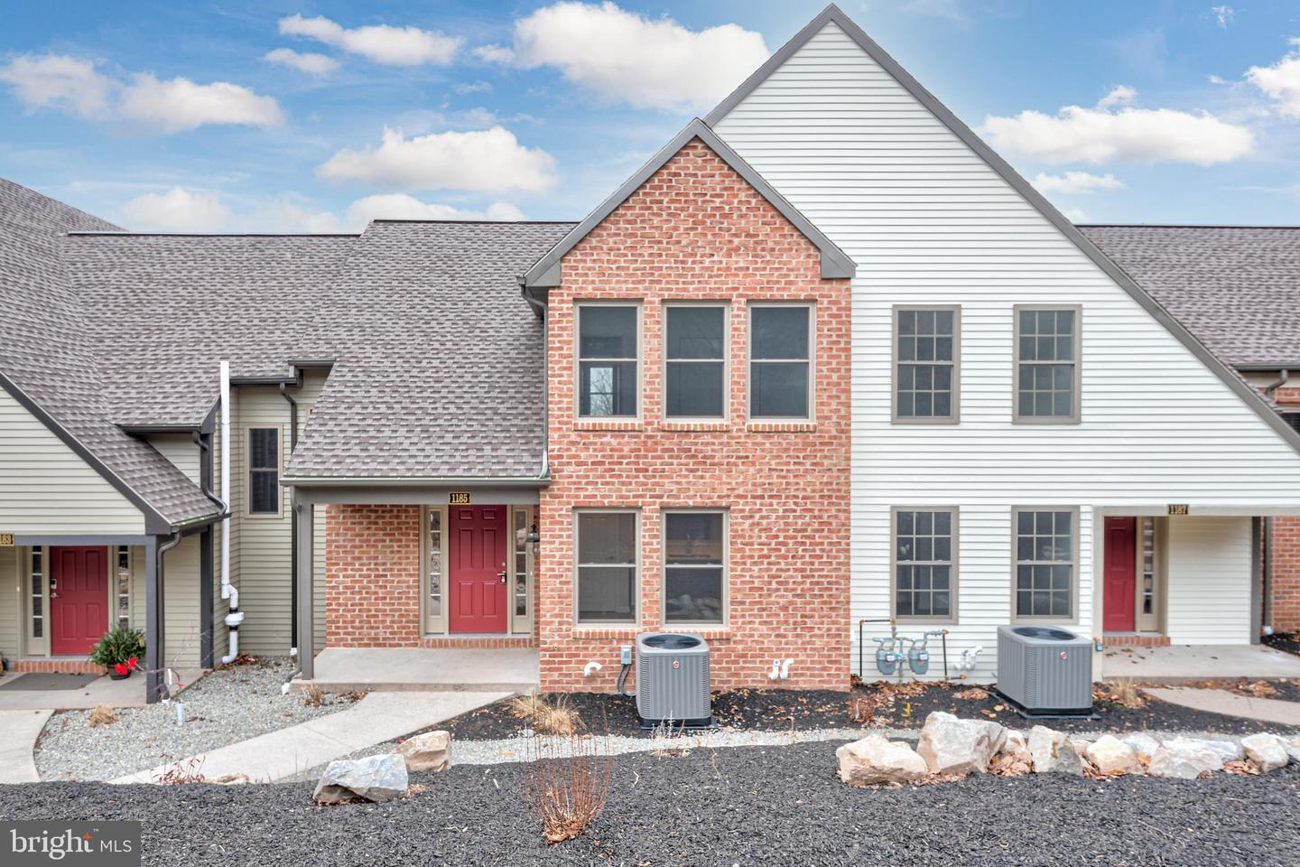 1185 Draymore Court Hummelstown, PA 17036