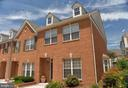 6024 Madison Overlook Ct