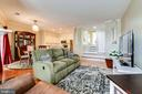 253 S Pickett St #301