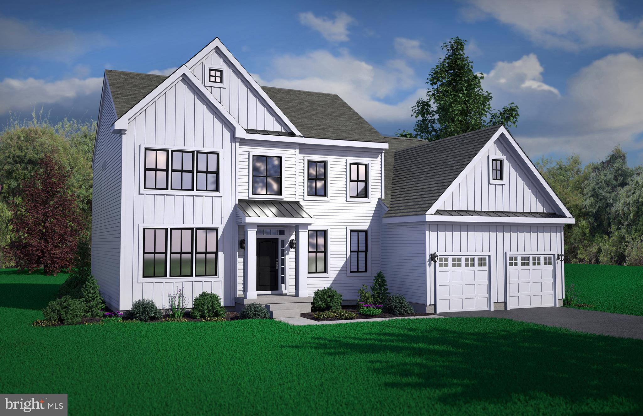 **Proposed Construction** Wilkinson introduces the popular Bristol floorplan to Weatherstone Crossing.  The Bristol features 4 bedrooms, 2.5 baths, Study and a 2.5 car garage. The Owner's Suite offers a large walk-in closet and luxurious Owner's Bath. You can customize the Bristol to add an additional walk-in closet or bonus space above the garage.  Ask about the door to door move program if you have a house to sell. ***Price reflects the Bristol Traditional elevation with utility foundation. ***Basement option available depending on site evaluation. ***Sample photos and artist renderings shown.  ***See Sales Manager for details.