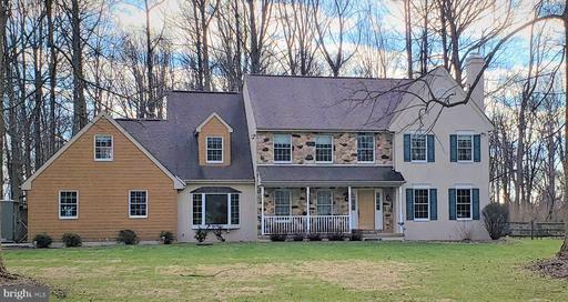 Property for sale at 30 Rose Ln, Glen Mills,  Pennsylvania 19342