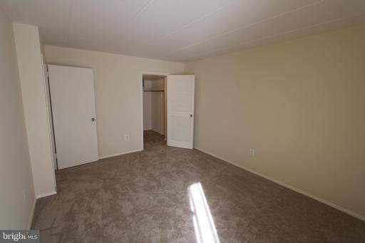 2620 Fort Farnsworth Rd #225