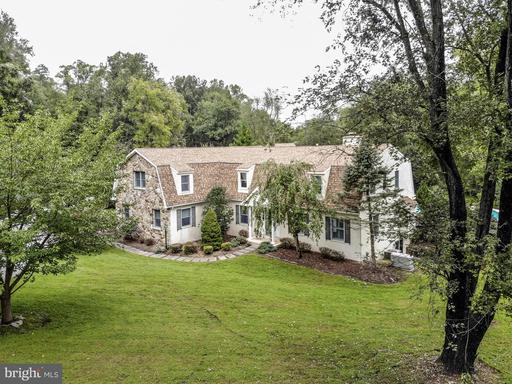 Property for sale at 1657 Warpath Rd, West Chester,  Pennsylvania 19382