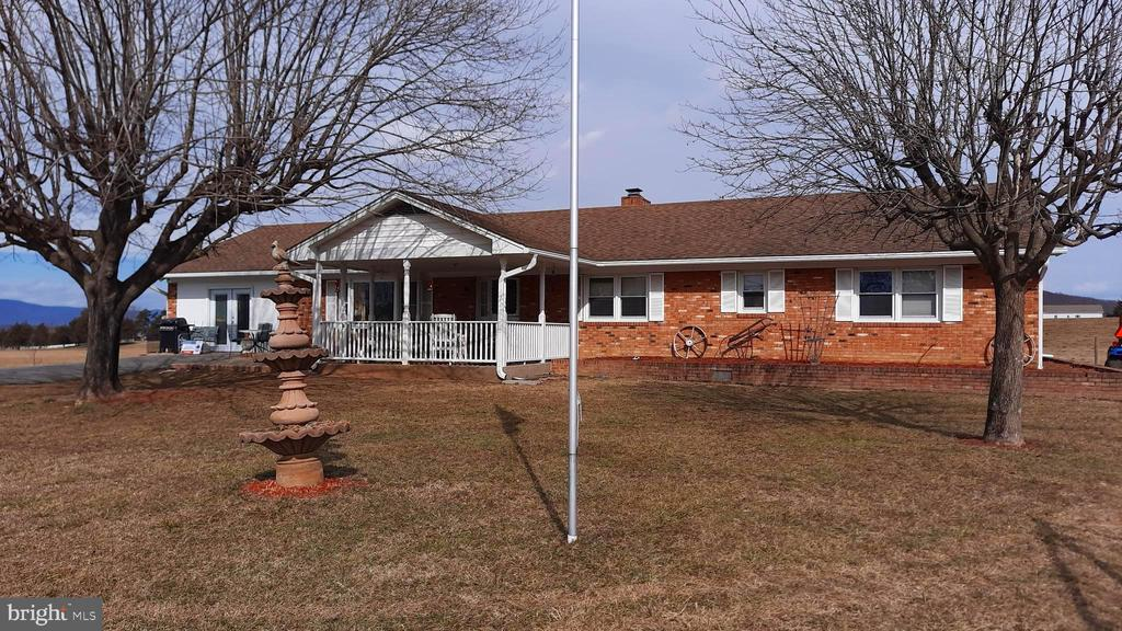Photo of 1179 Marksville Rd