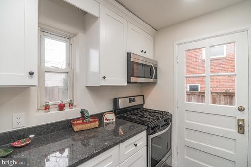 3234 9th St S Arlington VA 22204