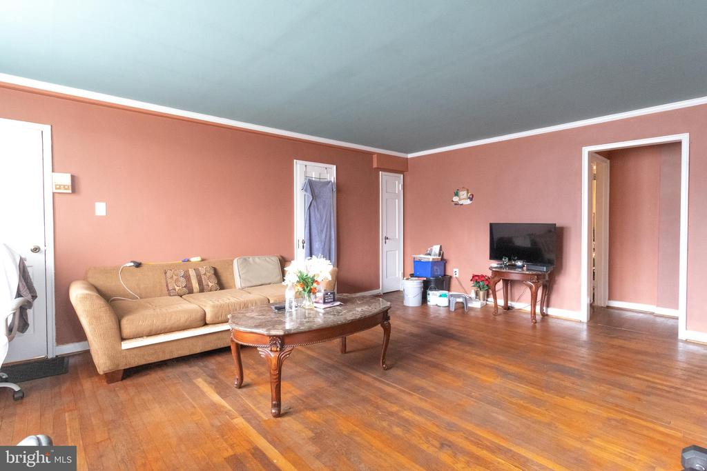 Photo of 6 Ashby St #D