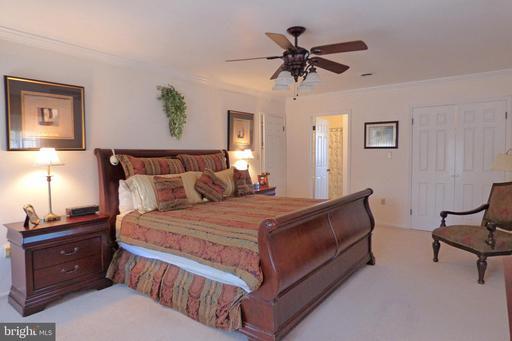 103 Buena Vista Dr Colonial Beach VA 22443