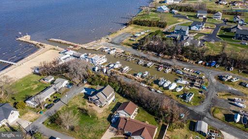 6338 Riverview Dr King George VA 22485