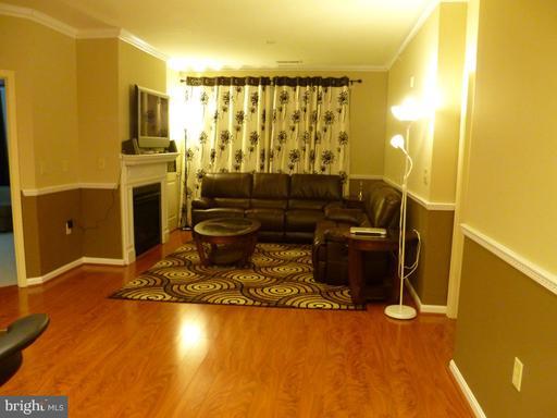 2665 Prosperity Ave #455