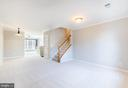 5976 Kimberly Anne Way
