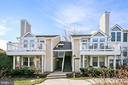 4527 28th Rd S #3-1