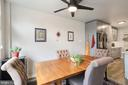 6641 Wakefield Dr #106