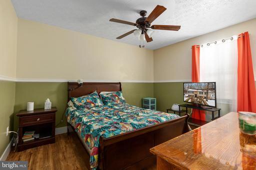 237 Lakeview Dr Cross Junction VA 22625