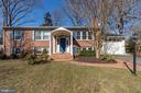 7908 Bayberry Dr